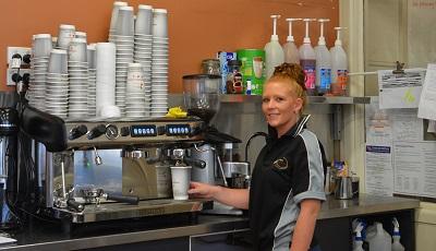 barista_with_coffee_machine