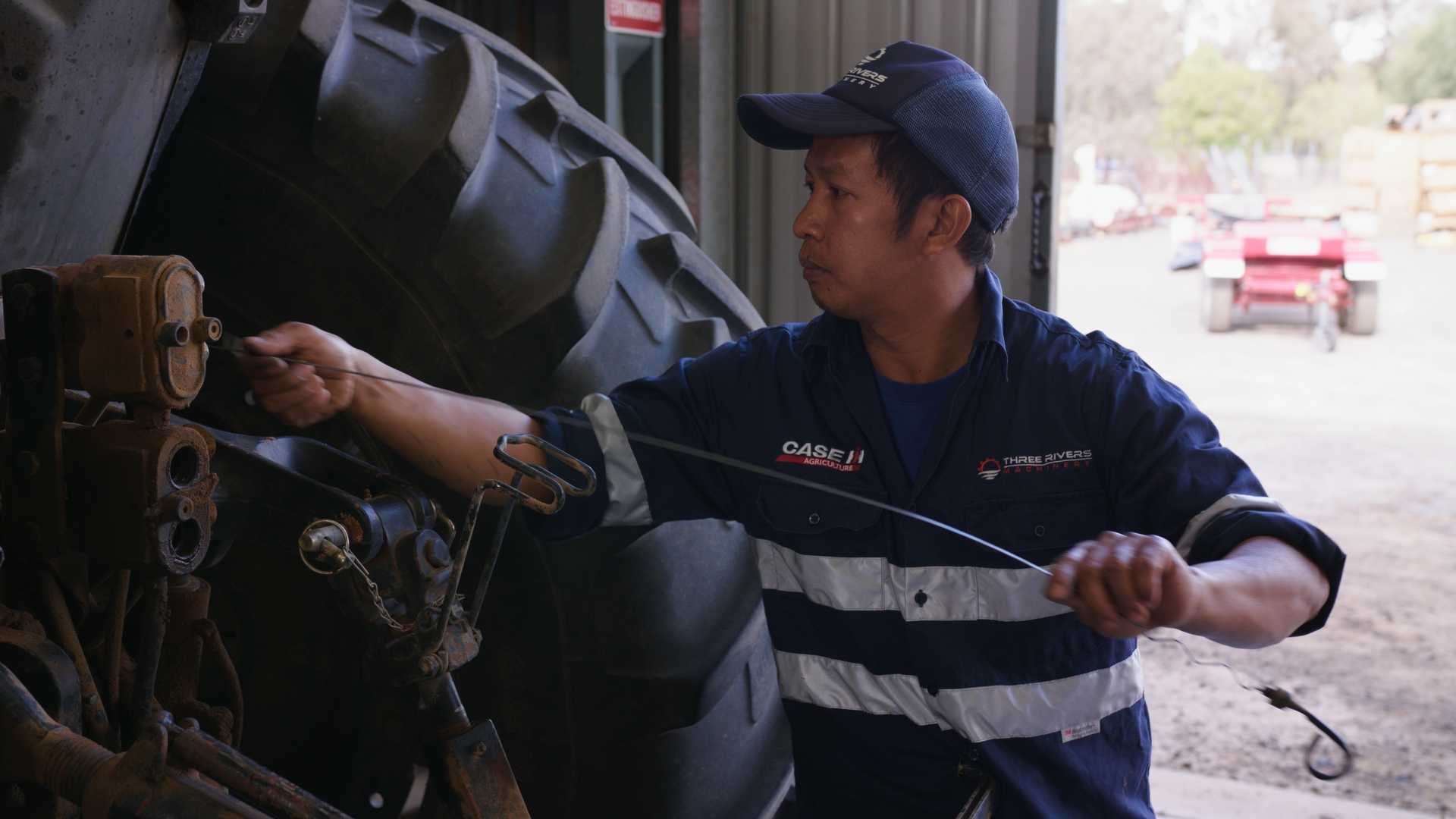 pacific_mechanic