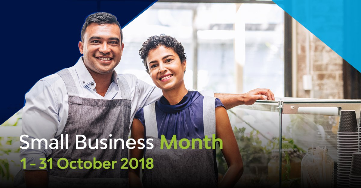 business_month_promo
