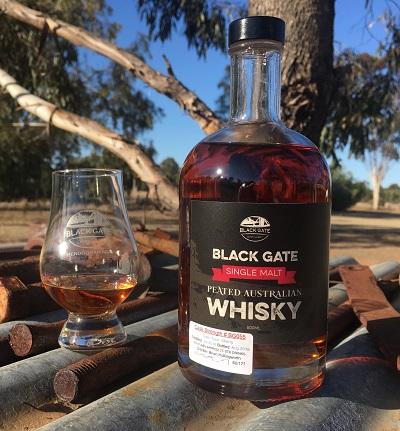 black-gate_whisky