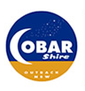 cobar shire logo