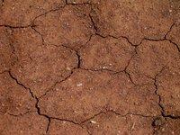dry-australian-soil