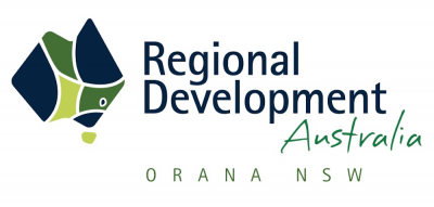 Migration : Regional Development Australia – Orana